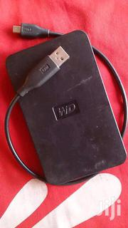 External Hard Drive 750GB | Computer Hardware for sale in Central Region, Kampala