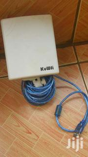 Wifi  Extender | Cameras, Video Cameras & Accessories for sale in Central Region, Kampala