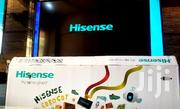 New Hisense Flat Screen TV 40 Inches | TV & DVD Equipment for sale in Central Region, Kampala