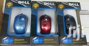 Dell Mouse 1200 Dpi | Computer Accessories  for sale in Central Region, Kampala