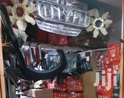 Shock Absorber | Vehicle Parts & Accessories for sale in Central Region, Kampala