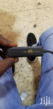 GPS Trackers   Vehicle Parts & Accessories for sale in Central Region, Kampala