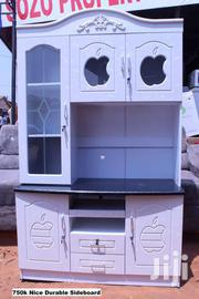 3doors Cupboard Brand New | Furniture for sale in Central Region, Kampala