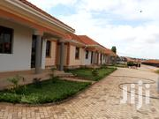 Two Bedrooms at Kiwatule for Rent   Houses & Apartments For Rent for sale in Central Region, Kampala