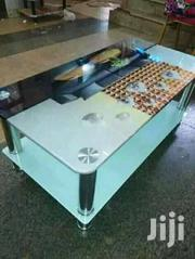 Glass Table | Home Appliances for sale in Central Region, Kampala
