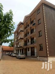 Double Room Apartment In Kiwatule For Rent | Houses & Apartments For Rent for sale in Central Region, Kampala