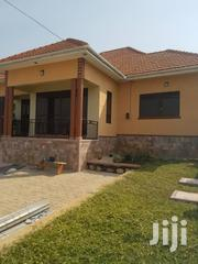 ENTEBBE ROAD KITENDE: 3 Bedroom House for Sale at 370m | Houses & Apartments For Sale for sale in Central Region, Wakiso