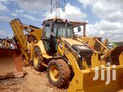 Back Hoe | Automotive Services for sale in Central Region, Kampala