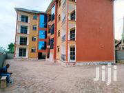 16 Double Rental Units In Kira Town For Sale | Houses & Apartments For Sale for sale in Central Region, Kampala