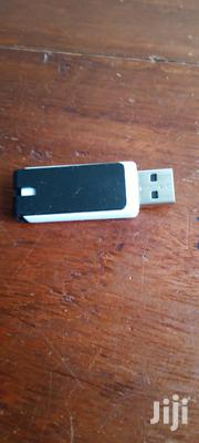 Flash Drive 64GB | Accessories & Supplies for Electronics for sale in Central Region, Mukono