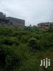 Entebbe Rd at Nalugala Plot | Land & Plots For Sale for sale in Central Region, Kampala