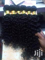 Human Hair | Hair Beauty for sale in Central Region, Kampala