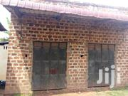 For Sale Land & 5 Rooms | Houses & Apartments For Sale for sale in Central Region, Kampala