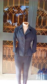 Linen Top As Good As New From Uk | Clothing for sale in Central Region, Kampala