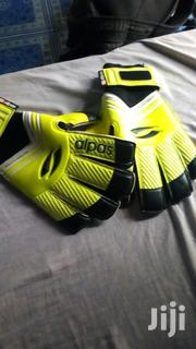 New Goalkeeper Gloves | Vehicle Parts & Accessories for sale in Central Region, Kampala