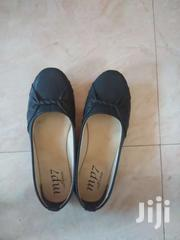 Black Open Shoes | Clothing for sale in Eastern Region, Jinja