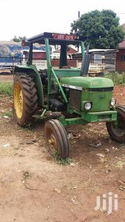 Tractor Johndeer Made In Germany | Heavy Equipment for sale in Nothern Region, Gulu