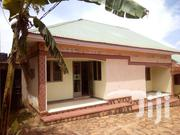 Executive Self Contained Double for Rent in Najjera at 200k | Houses & Apartments For Rent for sale in Central Region, Kampala