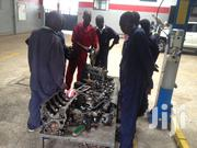 Technicians | Engineering & Architecture CVs for sale in Central Region, Kampala