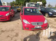 A200 Elegance | Cars for sale in Central Region, Kampala