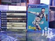 Playstation 4 Games | Video Games for sale in Central Region, Kampala