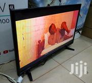 Hisense 32inches | TV & DVD Equipment for sale in Central Region, Kampala