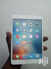 Apple iPad mini 2 16 GB White | Tablets for sale in Central Region, Kampala