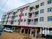 19 Double Rental Units In Kyaliwajjala Town For Sale | Houses & Apartments For Sale for sale in Central Region, Kampala
