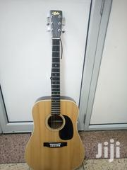 Box Guitar | Musical Instruments & Gear for sale in Central Region, Kampala