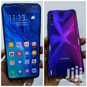 Huawei Honor 9X Pro 128 GB Blue | Mobile Phones for sale in Central Region, Kampala