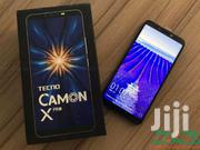 Camon X Pro Tecno | Mobile Phones for sale in Central Region, Kampala