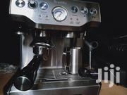 Commercial Coffee Machine | Restaurant & Catering Equipment for sale in Central Region, Kampala