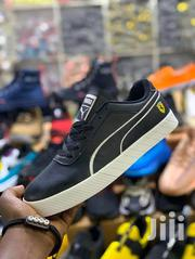 Mens Comfortable Sneaker | Shoes for sale in Central Region, Kampala