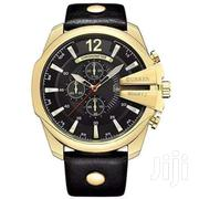 Curren | Watches for sale in Central Region, Kampala