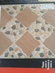 Floor Tiles Ceramic - Per Carton | Commercial Property For Sale for sale in Western Region, Kisoro