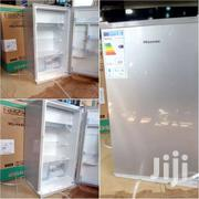 Hisense Refrigerator 120litres Brand New | Kitchen Appliances for sale in Central Region, Kampala