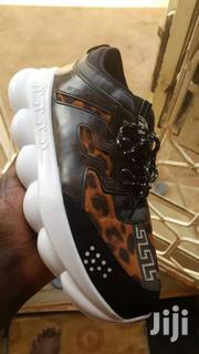 Versace Chain Reaction | Clothing for sale in Central Region, Kampala