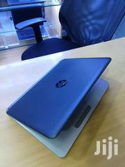 HP PROBOOK 430 G3 6th Gen, Intel Core I5 | Laptops & Computers for sale in Central Region, Kampala