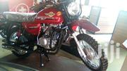 New Moto 2019 Red | Motorcycles & Scooters for sale in Central Region, Kampala