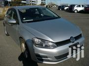 Volkswagen Golf 2014 Black | Cars for sale in Central Region, Kampala