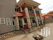 Newly Apartment 3 Bedroom and 2 Bathrooms. In Namugongo | Houses & Apartments For Rent for sale in Central Region, Kampala
