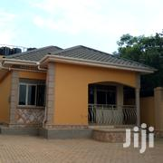 Kisasi Executive Two Bedroom House for Rent at 500K   Houses & Apartments For Rent for sale in Central Region, Kampala