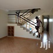 Kisasi Executive Two Bedroom Double Storied House   Houses & Apartments For Rent for sale in Central Region, Kampala