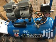 Air Compressor | Vehicle Parts & Accessories for sale in Central Region, Kampala