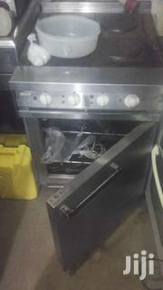 Hotpan/Chapatti Grill,Cooker And Oven | Home Appliances for sale in Western Region, Kisoro