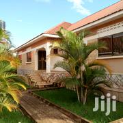 Naalya Executive Two Bedroom Two Toilets House   Houses & Apartments For Rent for sale in Central Region, Kampala