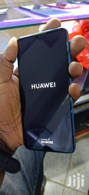 Huawei P30 Lite 128 GB | Mobile Phones for sale in Central Region, Kampala