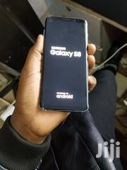 Samsung Galaxy S8 64 GB Gray | Mobile Phones for sale in Central Region, Kampala