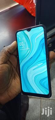 Oppo A1k 32 GB | Mobile Phones for sale in Central Region, Kampala