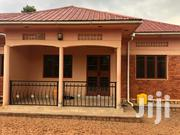 Rentals For Sale In Buwate | Houses & Apartments For Sale for sale in Central Region, Kampala